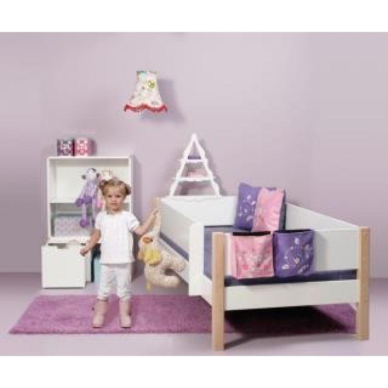 bettkombination odin 399 00. Black Bedroom Furniture Sets. Home Design Ideas