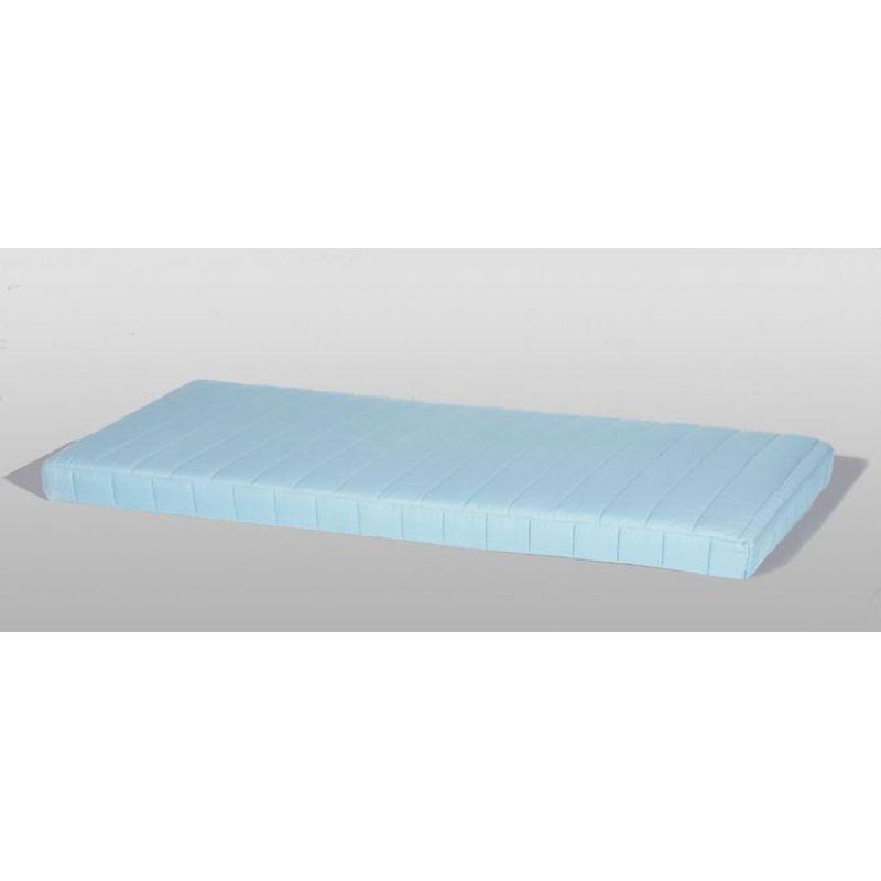 matratze 200 x 90 cm 14600 149 00. Black Bedroom Furniture Sets. Home Design Ideas