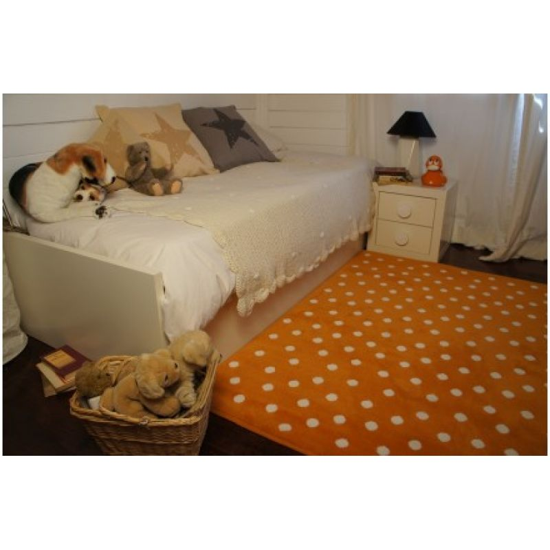 runder teppich kinderzimmer teppiche runder teppich. Black Bedroom Furniture Sets. Home Design Ideas