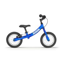 Ridgeback Scoot Alu Blue
