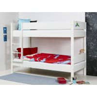einzelbett mit rundum ausfallschutz 199 00. Black Bedroom Furniture Sets. Home Design Ideas