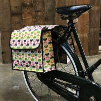 laufr der helme fahrradtasche f r erwachsene laufrad holz superleicht 12 zoll universal. Black Bedroom Furniture Sets. Home Design Ideas