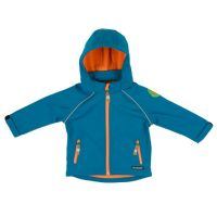 VV Softshell Funktionsjacke Pacific