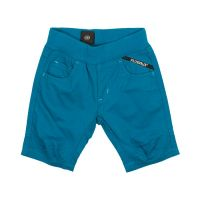 VV relaxed Caprihose pacific