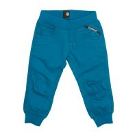 VV Relexed Twillhose Pacific