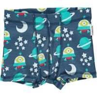MM Boxershorts Space Ship,BIO
