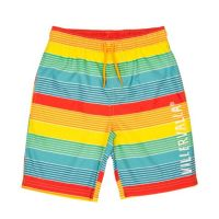 VV surf shorts sparrow