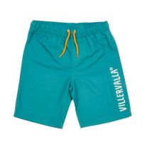 VV surf shorts lake