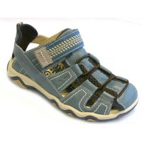 Outdoor-Sandalen Jake