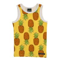VV Top Ananas yellow
