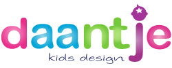 daantje kids design wien