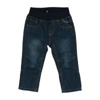 VV Relaxed jeans City 116 (6J)