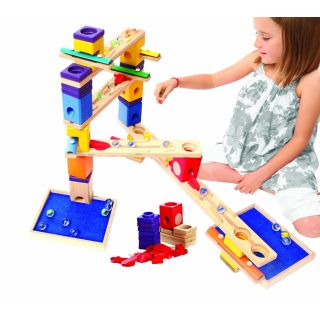 Hape Quadrilla Music Motion