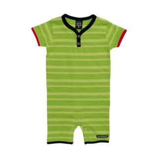 VV Sommer-Spieler apple stripes