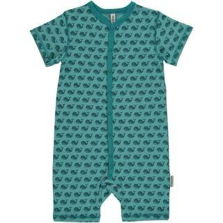 Maxomorra Organic Colourful Clothes For Children