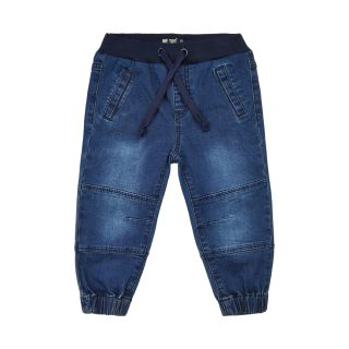 MT weiche Jeans 7770 blue denim 116 (6J)