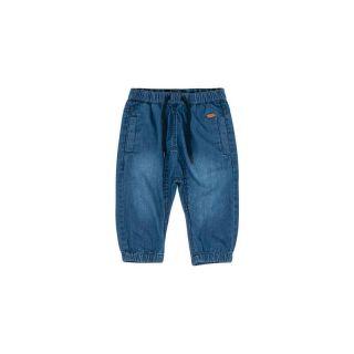 reputable site 8a73b 6d56b HC dünne Babyhose jeans-optik
