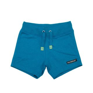 3be3a2f7d5 VV Relaxed Sweat Shorts nautic
