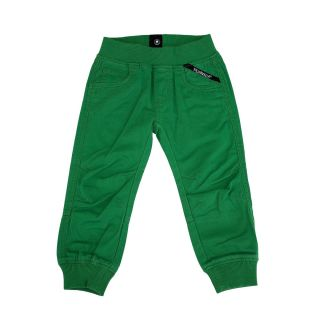 VV relaxed Twillhose clover 122 (7J)