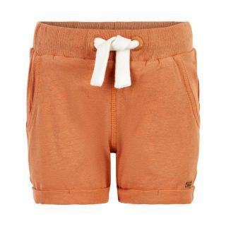 Shorts kurze Weißes Mädchen 15 Schöne
